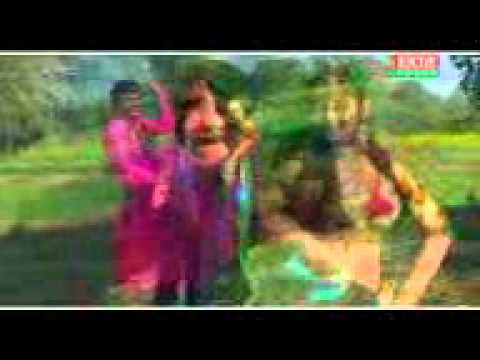 Dil Dhadke Se.¤.sayba Re Ave O Sayba (rakesh Barot) video
