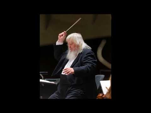 Download  Beethoven: Egmont Overture - Turku Philharmonic Orchestra/Segerstam 2018 Gratis, download lagu terbaru