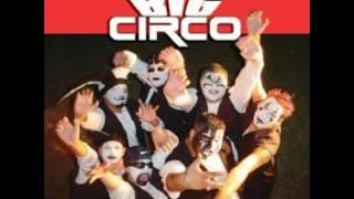 Watch Big Circo Nada De Ti video