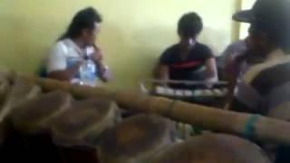 download lagu Uning Uningan Batak- Lapo Tuak gratis