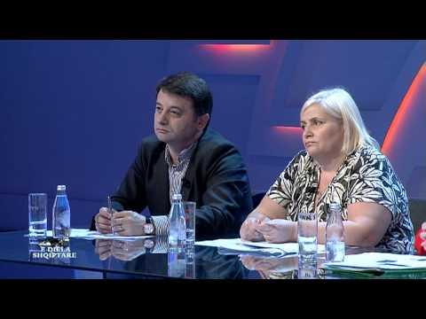 E diela shqiptare - Ideja fiton (5 maj 2013)