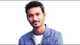 Heroines Knock at Dhanush Door Frequently