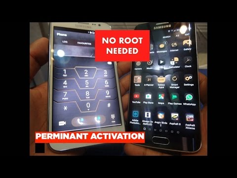 How To Download Batman Theme Edition For Any Samsung Device [FREE]