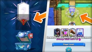 25 Things Players HATE in Clash Royale! (Part 11)