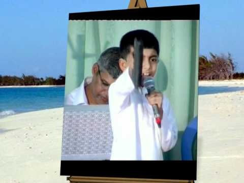 Malayalam Christian Speech By: Master Serin Joseph video