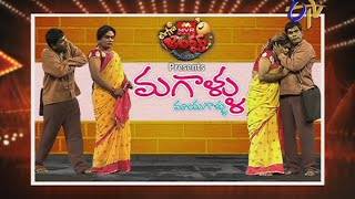 extra-jabardasth-17th-april-2015