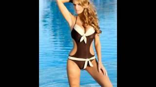 super blonde - EWELINA OLCZAK