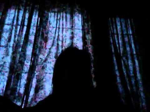 Deborah Cox - The Sound of my Tears
