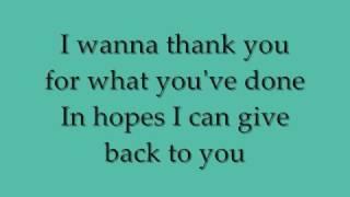 Watch Backstreet Boys The Perfect Fan video