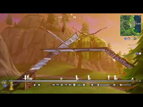 Cool shopping cart play 2