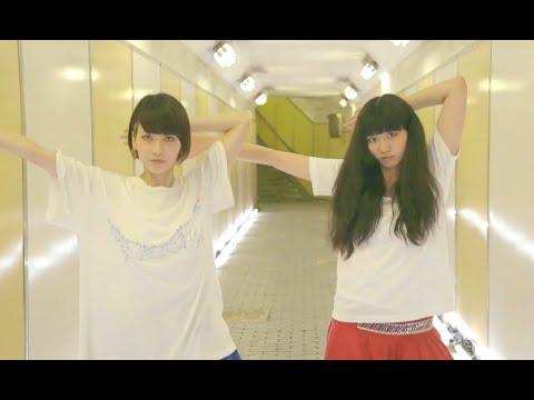 フレデリック「オドループ」MUSIC VIDEO (07月19日 09:15 / 50 users)