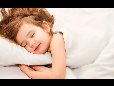 1시간 잠오는음악,델타웨이브,수면음악,불면증치료,잠잘오는노래,잠잘오는음악,잠안올때듣는음악 5탄!!