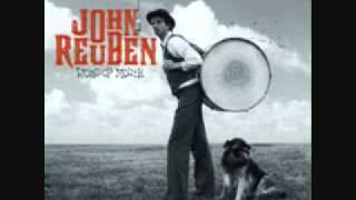 Watch John Reuben Curiosity video