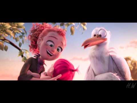 Vance Joy - Fire and the Flood (Lyric)-storks