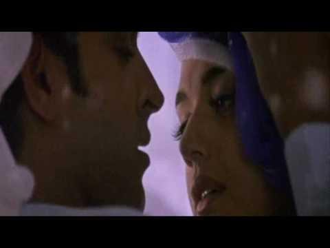 Mission Kashmir - Love Story  (hrithik Roshan, Preeti Zinta, Ennio Morricone) video