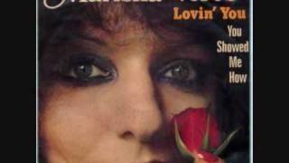 Mariska Veres - Lovin' You