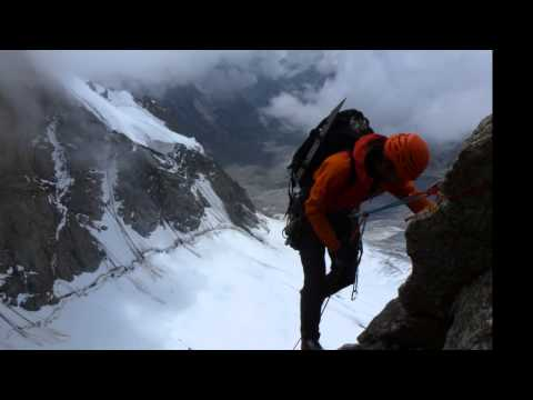 2013 Miyar Valley Expedition (Team DeepDoggySpice)
