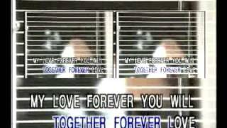 Watch Carol Banawa Together Forever Feat Jericho Rosales video