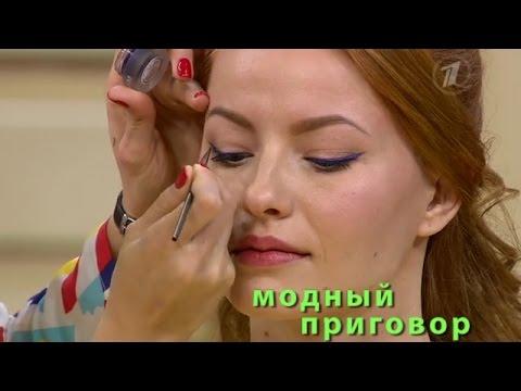 Васильев Александр - Все включено