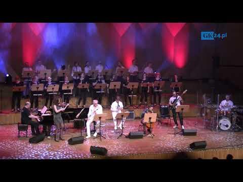 Koncert Queen Symfonicznie W Filharmonii Koszalińskiej