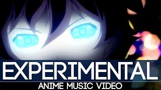 ♪ Leave the Lights On [AMV] - Anime Mix