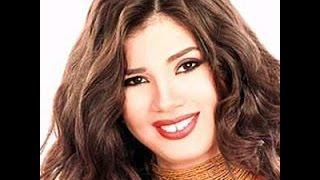 شرين وجدي ورانيا فريد شوقي في عزاء والدة الفنان إيهاب توفيق