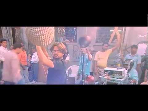 Hai Kaisi ye Zindagi - Full Song - Pappu Cant Dance Sala  - **...