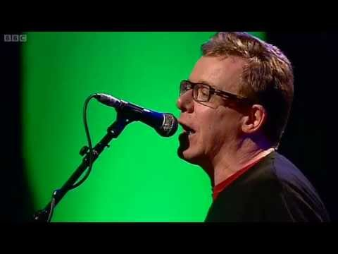 Proclaimers : Mattie's Rag (Live Gerry Rafferty Tribute 1/3) Music Videos