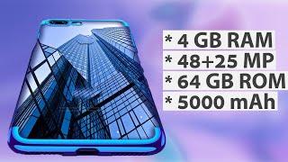 Top Best smartphone Under 15000 | 2019 [May]