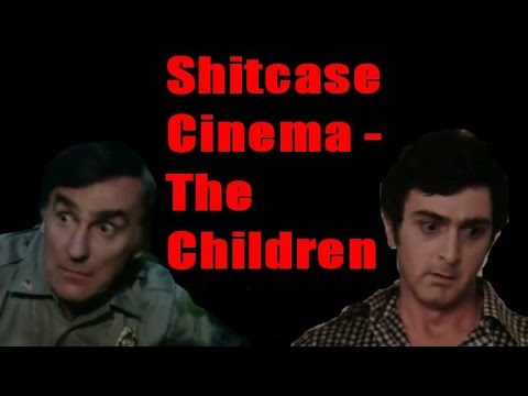 The Children - Shitcase Cinema Review video