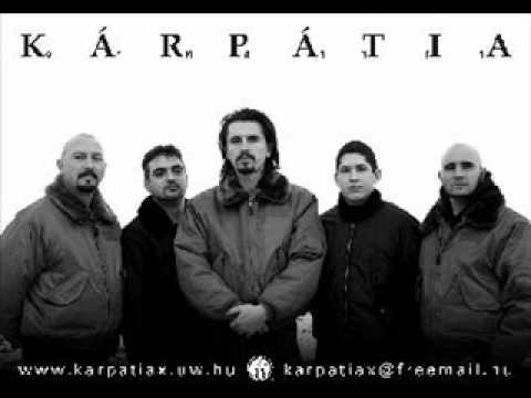 Kárpátia - Veterán
