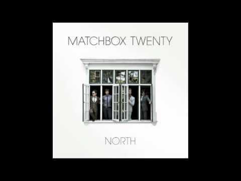 Matchbox Twenty - Straight For This Life