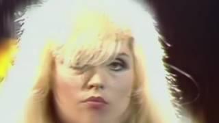 Blondie - Call Me (Joe Gauthreaux Summer of Love Mix)