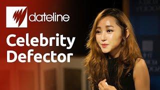 Celebrity Defector