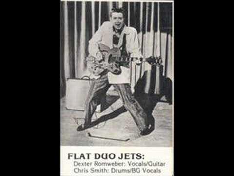 Amazoncom: Cool Boys: Flat Duo Jets: MP3 Downloads