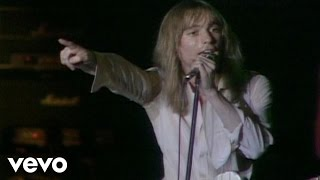 Watch Cheap Trick Lookout video