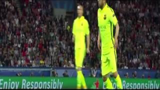 سواريز ليفربول ضد سواريز برشلونة من الأفضل