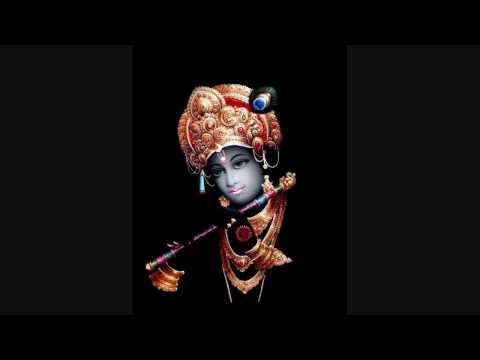 Jai Jai Ram Ramaiya Krishna Kanhaiya - Lord Vishnu Shri Radha...