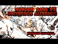 Comic Undertale Murder Sans VS Universos Alternos Fandub Español KillerFast mp3