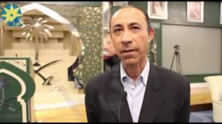 بالفيديو : عصام الأمير : برحيل الملك عبد الله مصر فقدت سندا