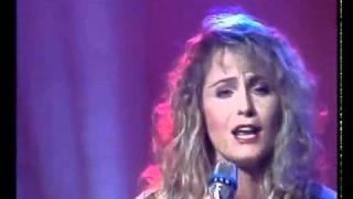 Watch Nicole Mach Was Du Willst video