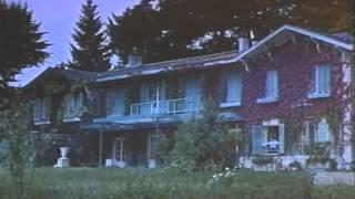 L'amour en douce (1985) - Official Trailer