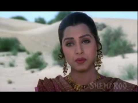 Salma Pe Dil Aagaya - Part 6 Of 15 - Ayub Khan - Sadhika - Hit Bollywood Romantic Movies video