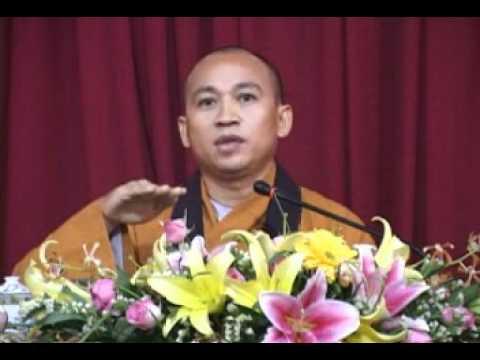 Niềm tin trong Phật giáo và sự liên hệ với khoa học
