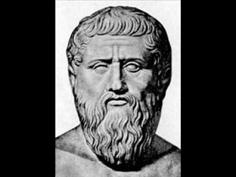 an interpretation of platos timaeus Peter looks at plato's timaeus, focusing on the divine craftsman or demiurge, the receptacle, and the geometrical atomism of plato's elemental theory.