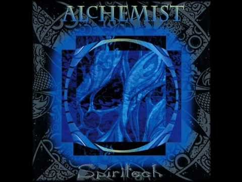 Alchemist - Staying Consious