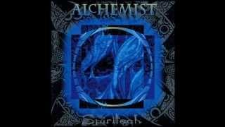 Watch Alchemist Staying Conscious video
