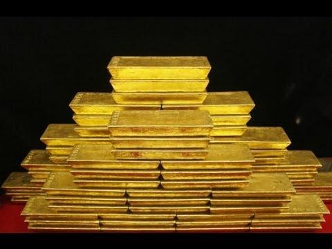 Production Slowdowns in Mining Gold & Silver (David Morgan)