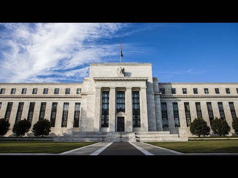 Central Banking & the Road to Servitude