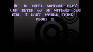 Watch Backstreet Boys Missing You video